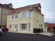 Maisonette to rent in D Downend Road...