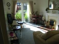 1 bedroom Flat in  Melton Walk, Hemlington...