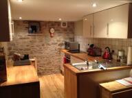 1 bedroom Flat to rent in Llancayo House Annexe...