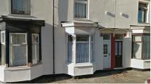 2 bed Terraced property to rent in  St Cuthberts Road...