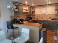 2 bed Terraced property to rent in  The Stables, Wynyard...