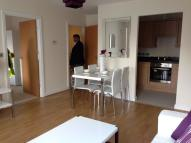 1 bedroom Flat in  , Crawford Court...
