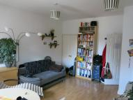 1 bed Terraced house to rent in B Haydon Place...