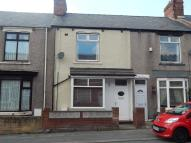 2 bed Terraced home to rent in  Maughan Terrace...