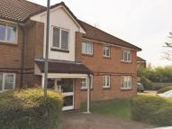Flat to rent in  Bornedene, Potters Bar...