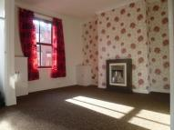 Terraced property in  Severn Street, Leigh...