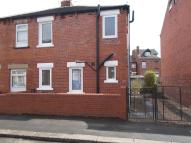 2 bed semi detached home in  Elizabeth Street...