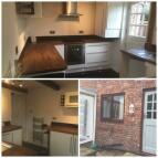 2 bed Terraced property in  Medlock Road...