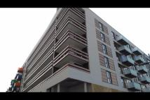 2 bedroom Flat to rent in  , Eagle Heights...