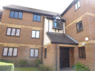 2 bed Flat to rent in  Fulmar Court ...