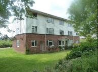 1 bedroom Flat to rent in  Quayside Road...