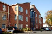 2 bedroom Flat in  , Limes Court...