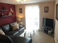 Bridgewater Close Flat to rent