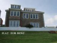 2 bed Flat to rent in   Trenithon...