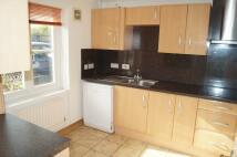 2 bedroom semi detached property to rent in  Platts Meadow...