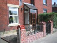 Roch Valley Way Terraced property to rent