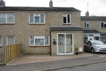 3 bed semi detached house in  Saturn Way, Highfield...