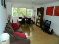 Flat to rent in  Bourne Court...