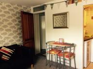 1 bedroom Flat to rent in  Clarke Court ...