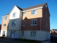 1 bedroom Flat in  Wardle Gardens ...