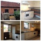 property to rent in Stable Barn, Case Lane, Warwick, Warwickshire, CV35
