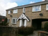 Flat to rent in  Borrowdale Croft...