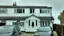 4 bed semi detached house to rent in  Church Lane...