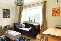 Flat in  , Brine House, London...