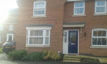 Detached house in  Snellsdale Road, Rugby...