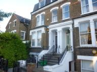 End of Terrace home to rent in    Tufnell Park Road...