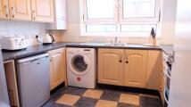 Flat to rent in  Berwick Road, London...