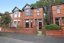 3 bedroom semi detached home to rent in  Woodland Road...