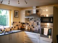 3 bedroom Detached home to rent in  Sunnyhill Close, Darwen...