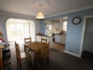 Terraced home to rent in  Spring Road...