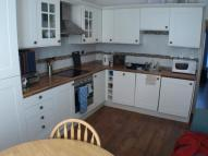 Flat to rent in    Searles Road, London...