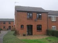3 bed semi detached home in HIGHLANDS CLOSE...