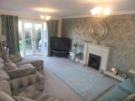 Detached house to rent in 12 Hereford Drive...