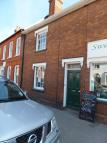 3 bed Terraced property to rent in 74 High Street, IP6 8AW