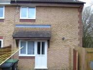 1 bedroom property to rent in Heron Close, Stowmarket...