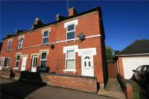 End of Terrace house to rent in South Parade, Spalding...