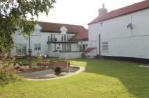 5 bed Detached home in Main Road, Quadring, PE11