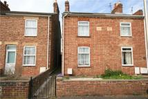 3 bed semi detached house to rent in Pennygate, Spalding, PE11