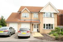 St Nicholas Way Detached house to rent