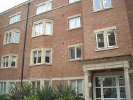 Apartment in Caxton Place, Wrexham...
