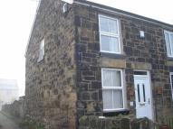 Cottage in Bradley, Wrexham, LL11