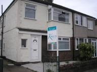 Mold Road House Share