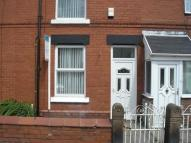 3 bed Terraced house to rent in King Street, Leeswood...