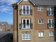 Apartment in Chariot Drive, Brymbo...