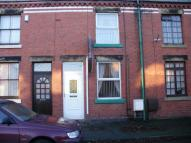 Terraced house to rent in Park Street, Johnstown...