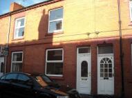 2 bed Terraced house in John Street, Ruabon, LL14